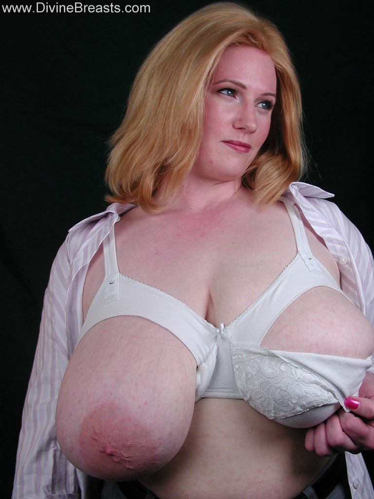 Pamela anderson all nude