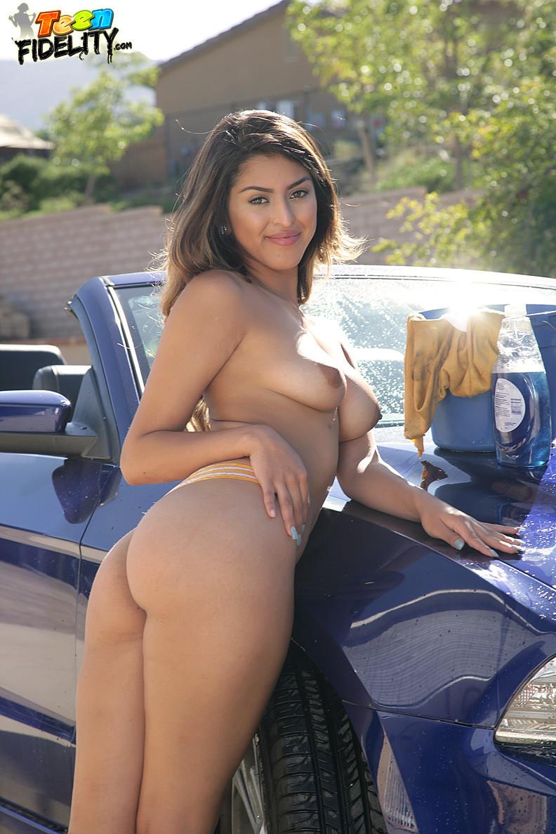 Porno de ppcahontas