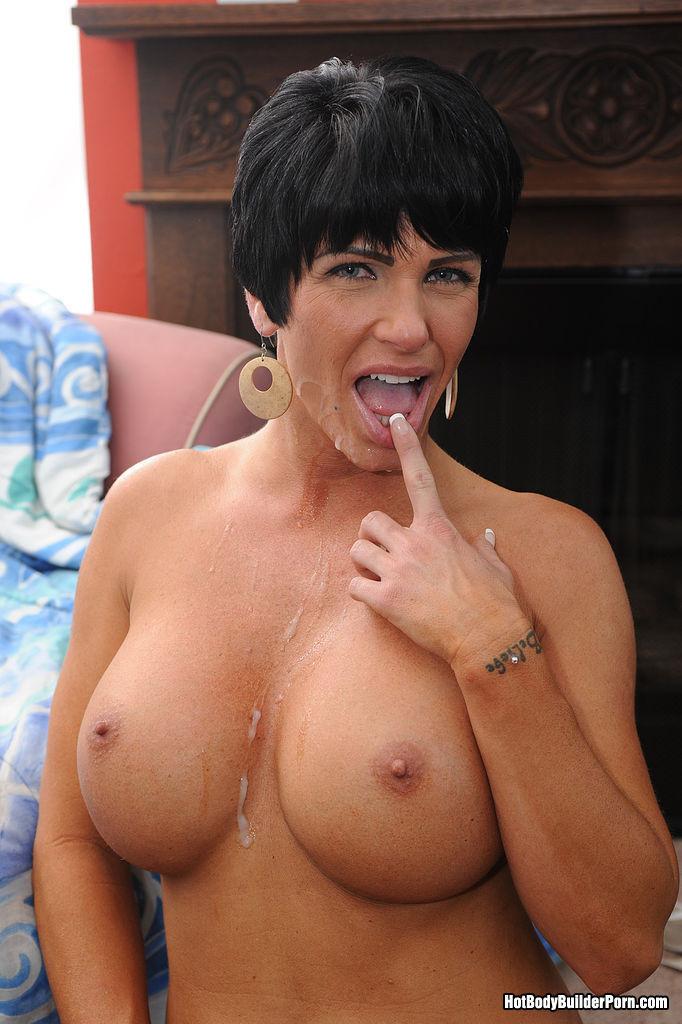 Hot latino gangsters naked