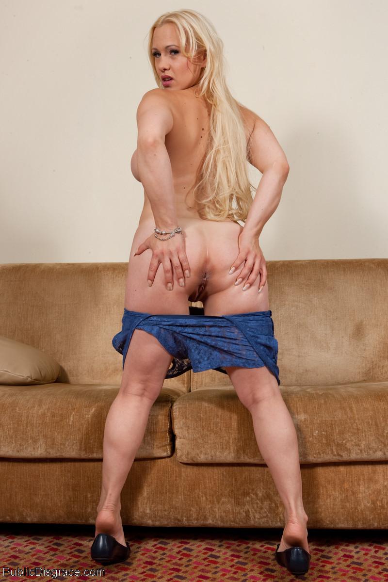 celina-naked-picture-pregnant-amateur-lesbianstures