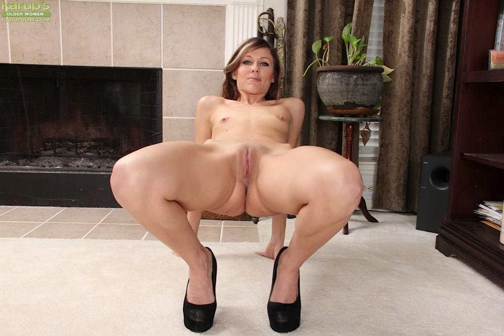 Xxx naughty wife