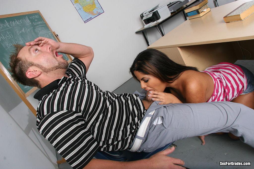 Clip intercourse movie sexual
