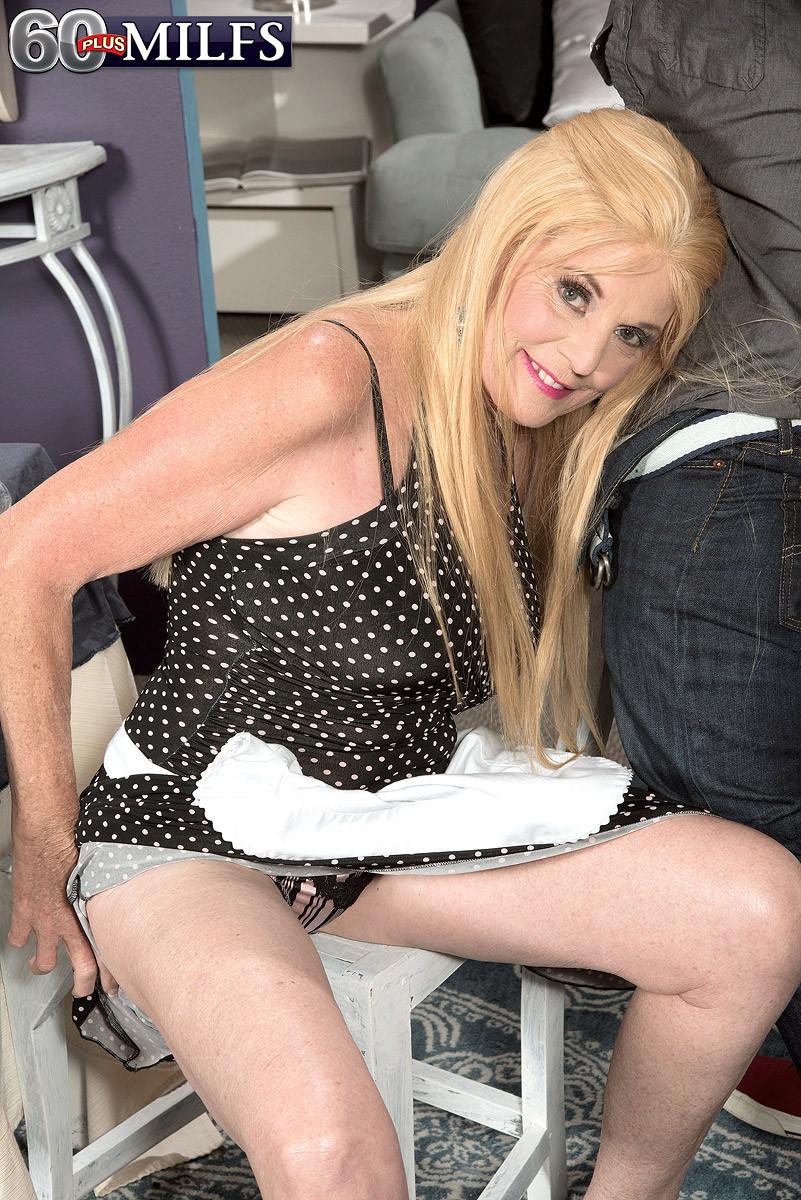 charlie-bezaubert-porno