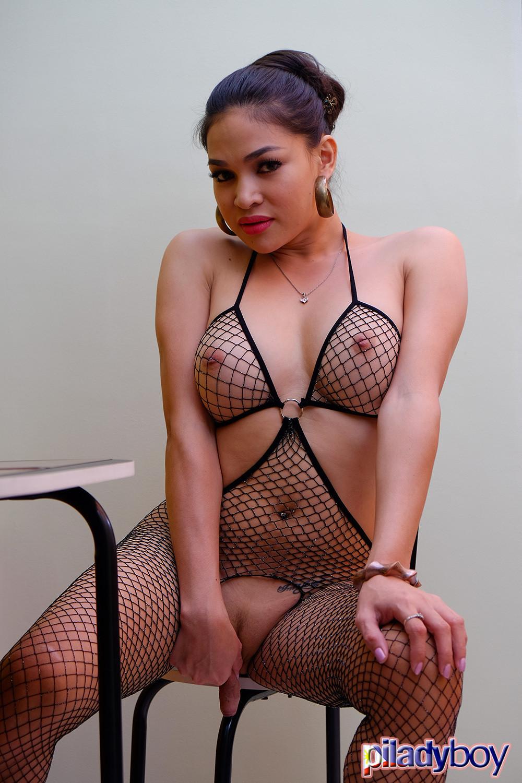 from Waylon filipina shemale xxx