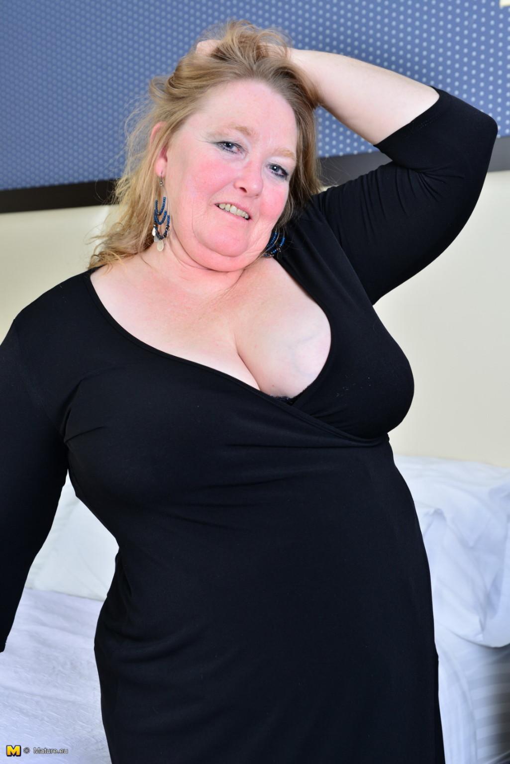 Fat chubby bbw porn