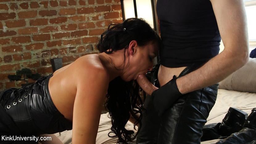 Porn sexy vamp women