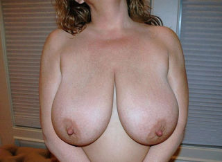 enjoy sluty and plumper older amateur ladies