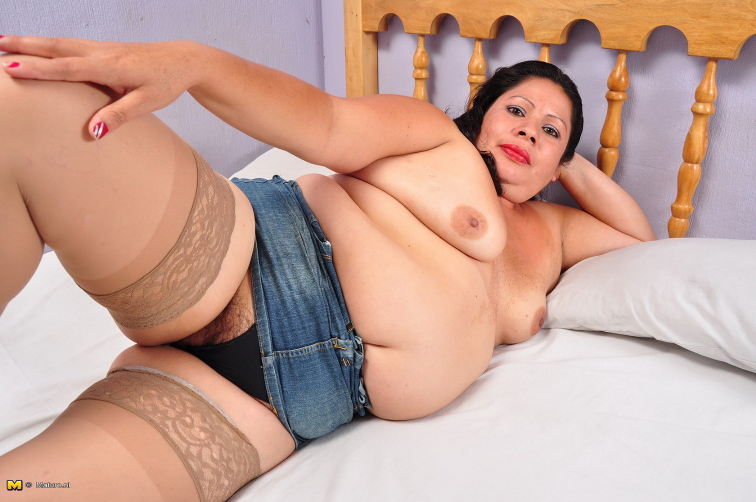 Right! Idea chubby hairy latina pussy congratulate