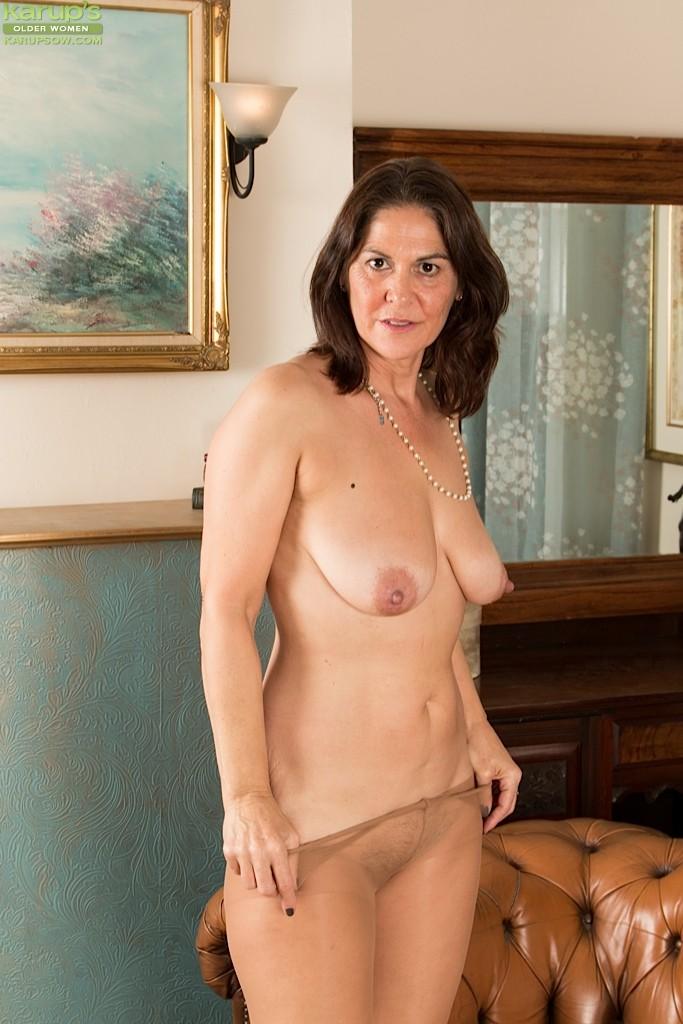 useful topic sexy latino bilder remarkable topic