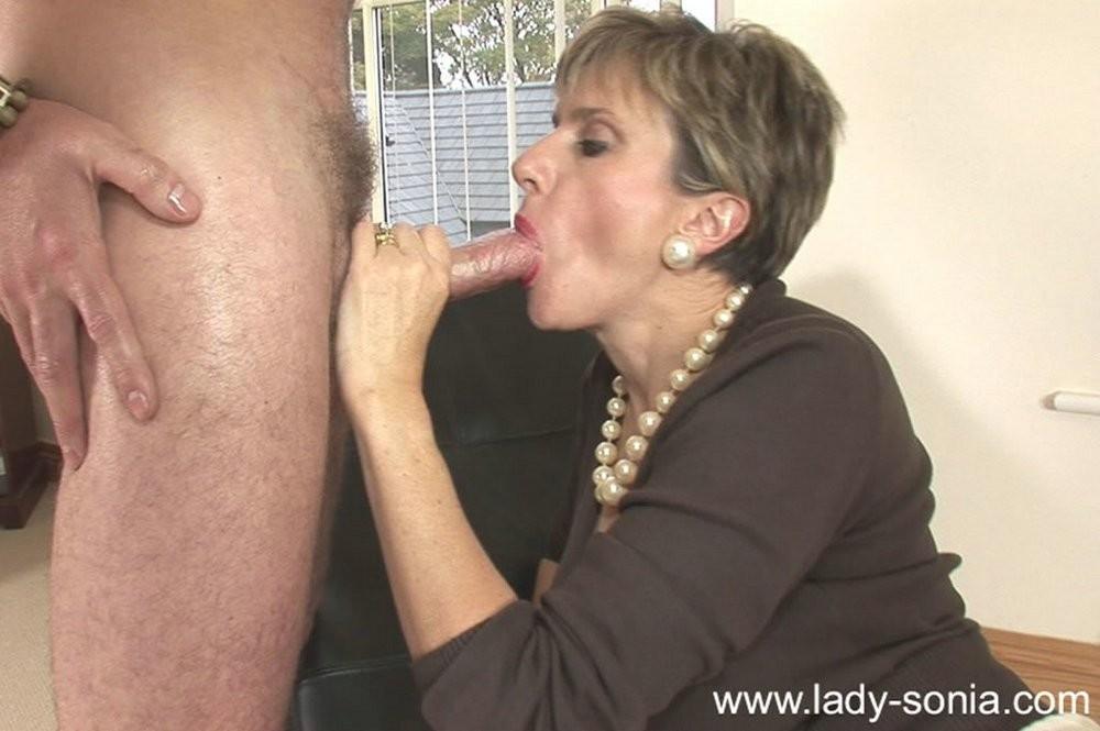 Xxx pussy porn semon