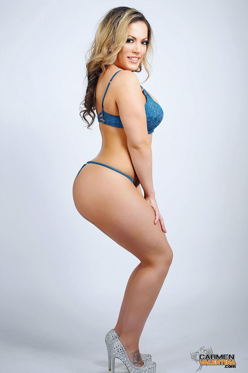 Is a cute Sandra Carolina naked (25 photo), Topless, Hot, Boobs, butt 2006