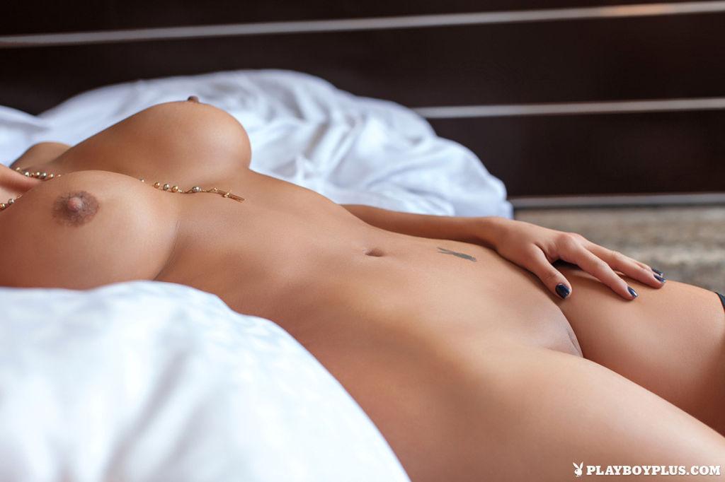 Aleira Avendaño Porno aleira avendano free porn pics - pichunter