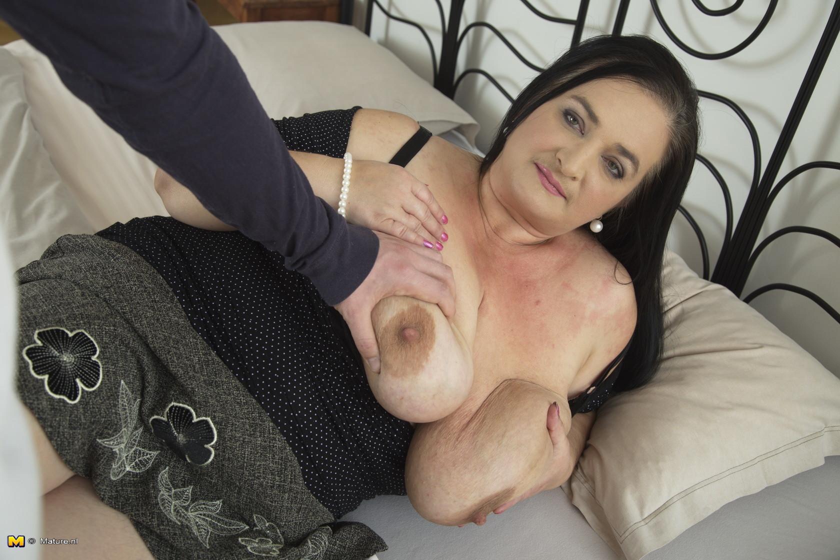 Bbw Webcam Mature Masturbation