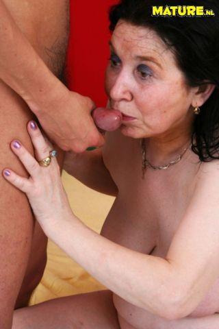 Big ass big tits and a lot of fucking