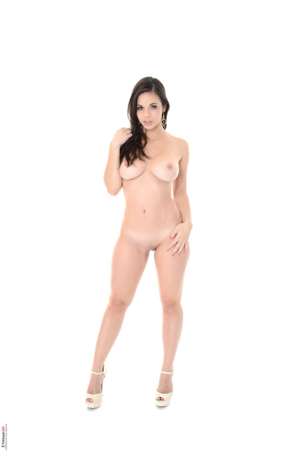 free naturist photos