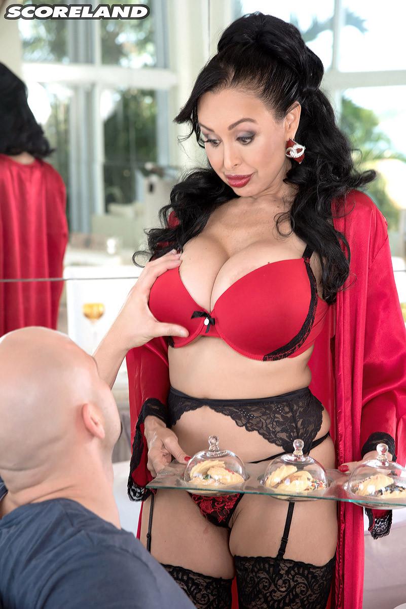 Hot sexy porn stars sex