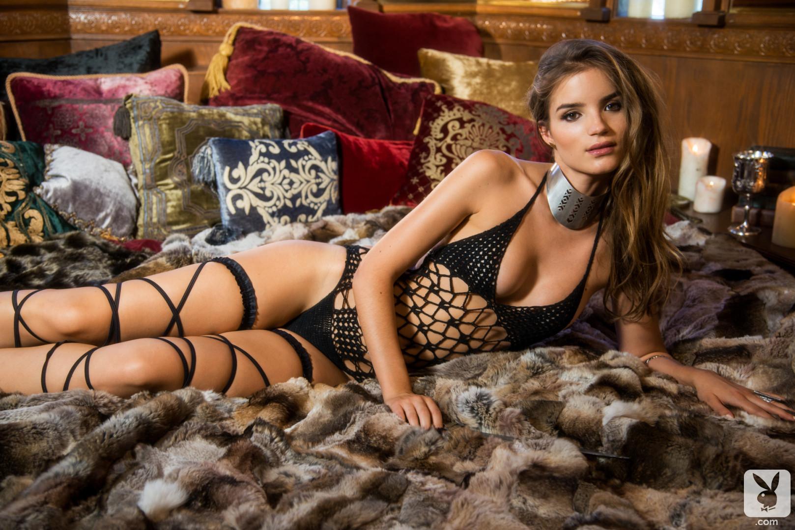 Pussy Roos van Montfort nude (56 foto and video), Pussy, Hot, Instagram, legs 2020