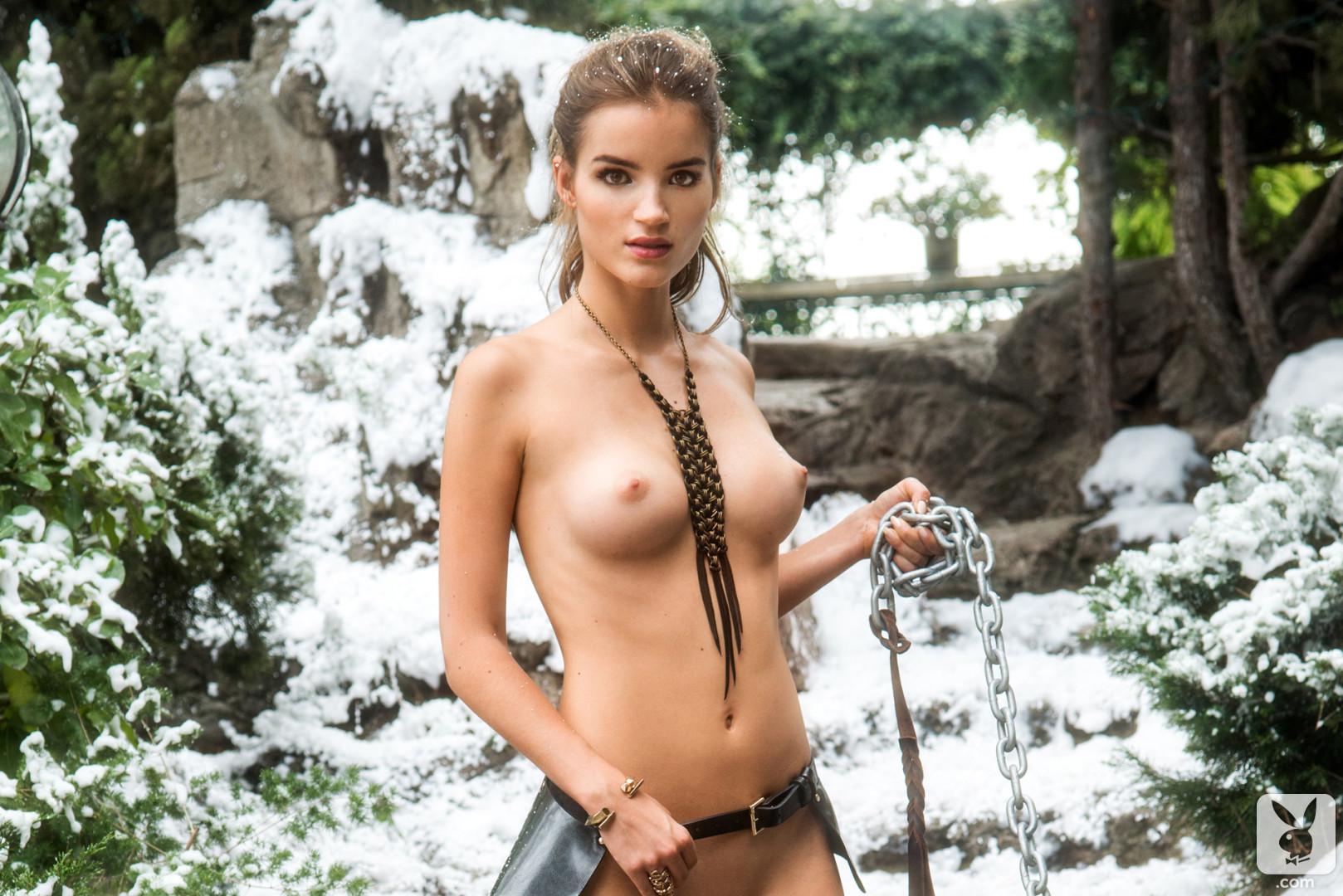 Pussy Roos van Montfort nude (31 photos), Sexy, Leaked, Twitter, cameltoe 2006