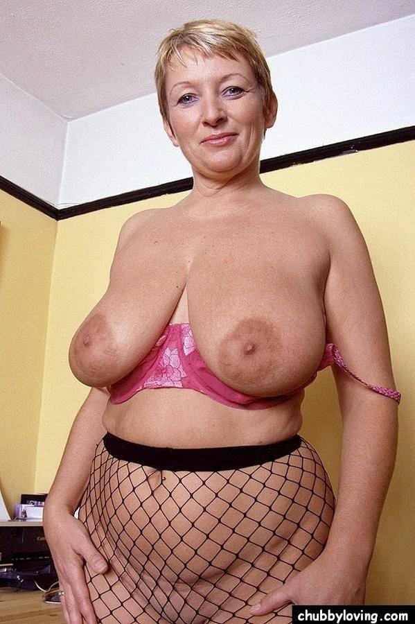 Big tits mature with dildos congratulate