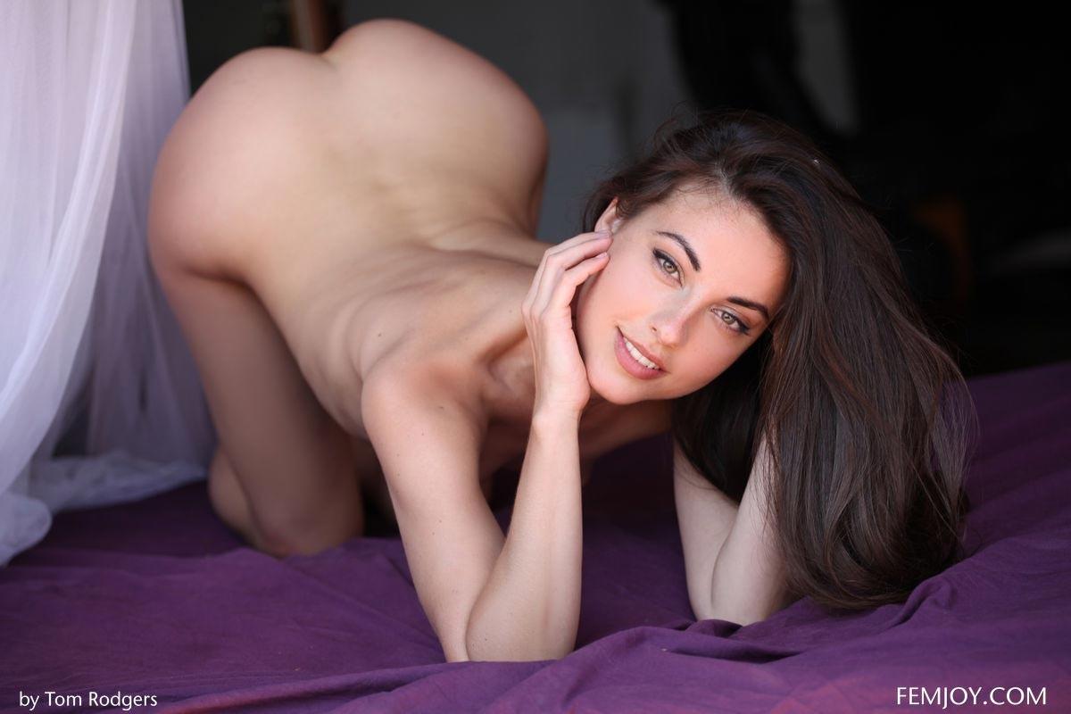 Top rated pornstar sex scenes