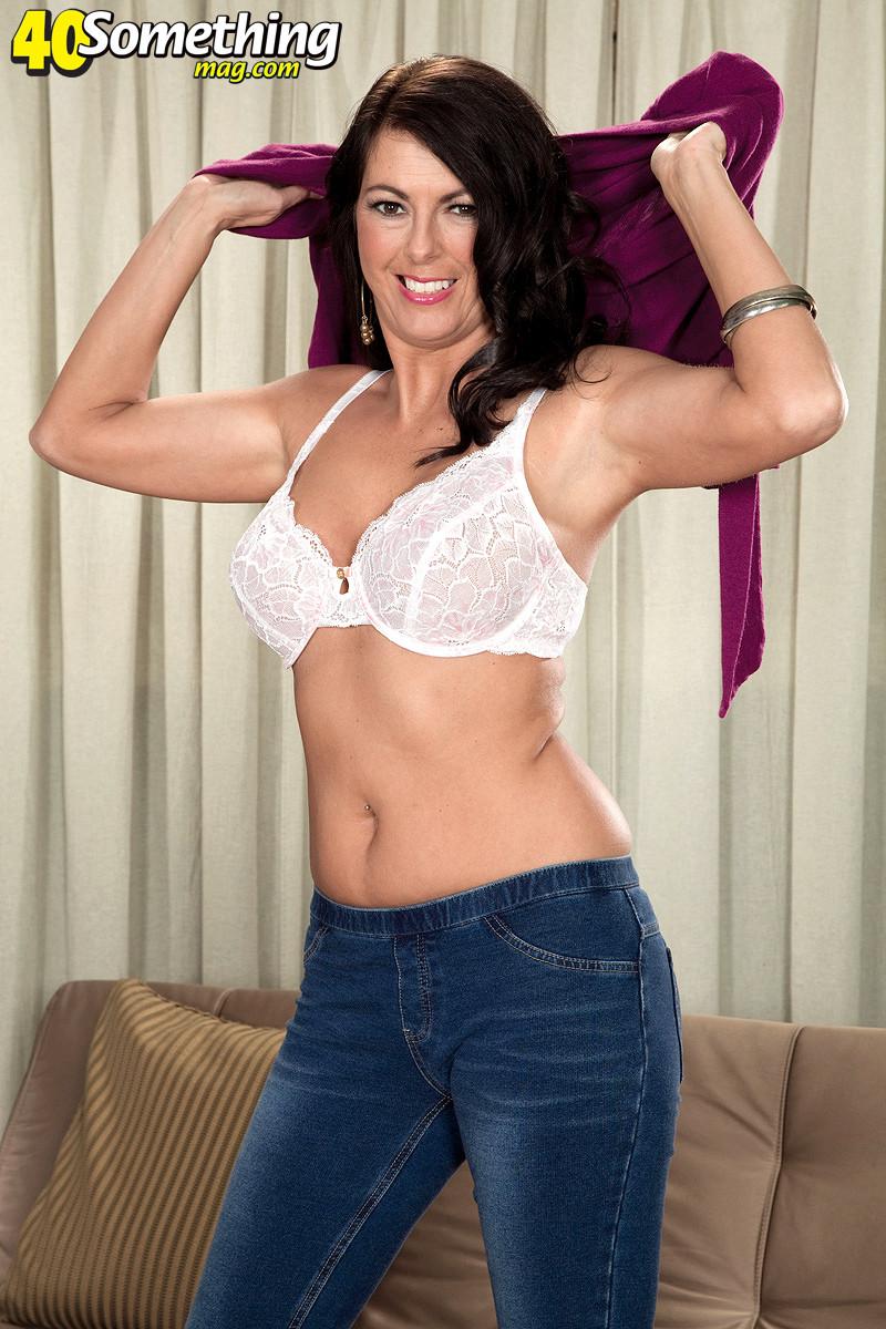 Dakota Riley порно модель