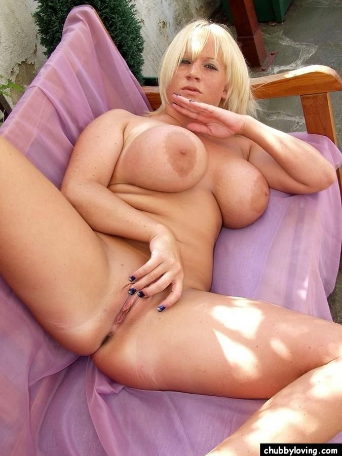 porn big tits outdoor ...