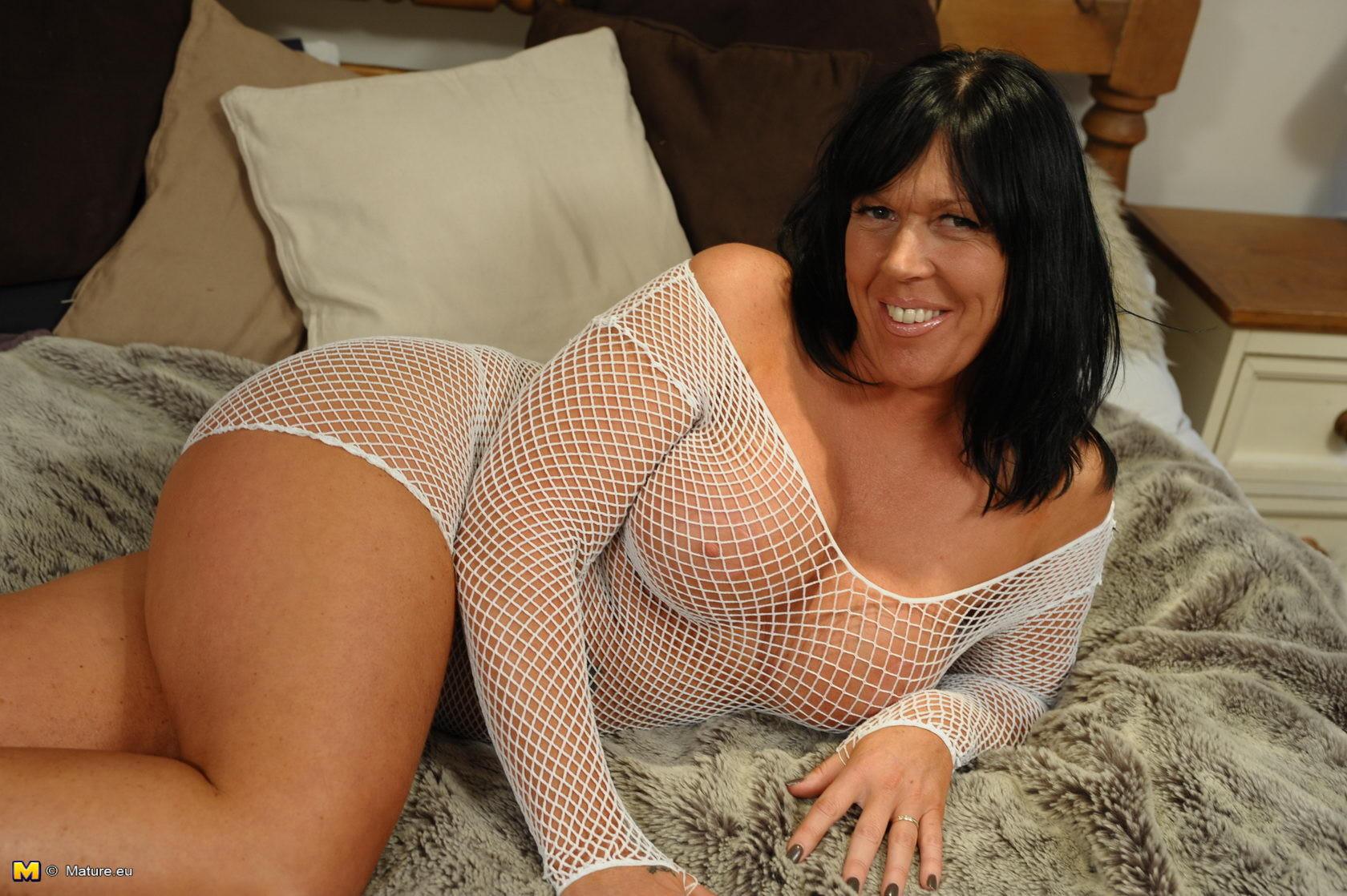 American big boob sex nude