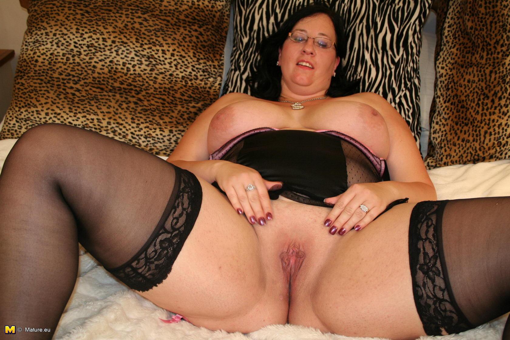 порно толстых и полных дам