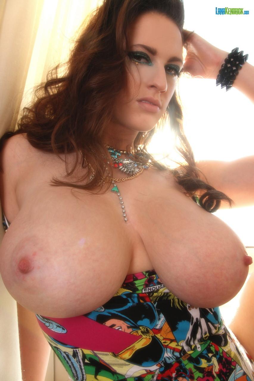naked paulina rubio videos