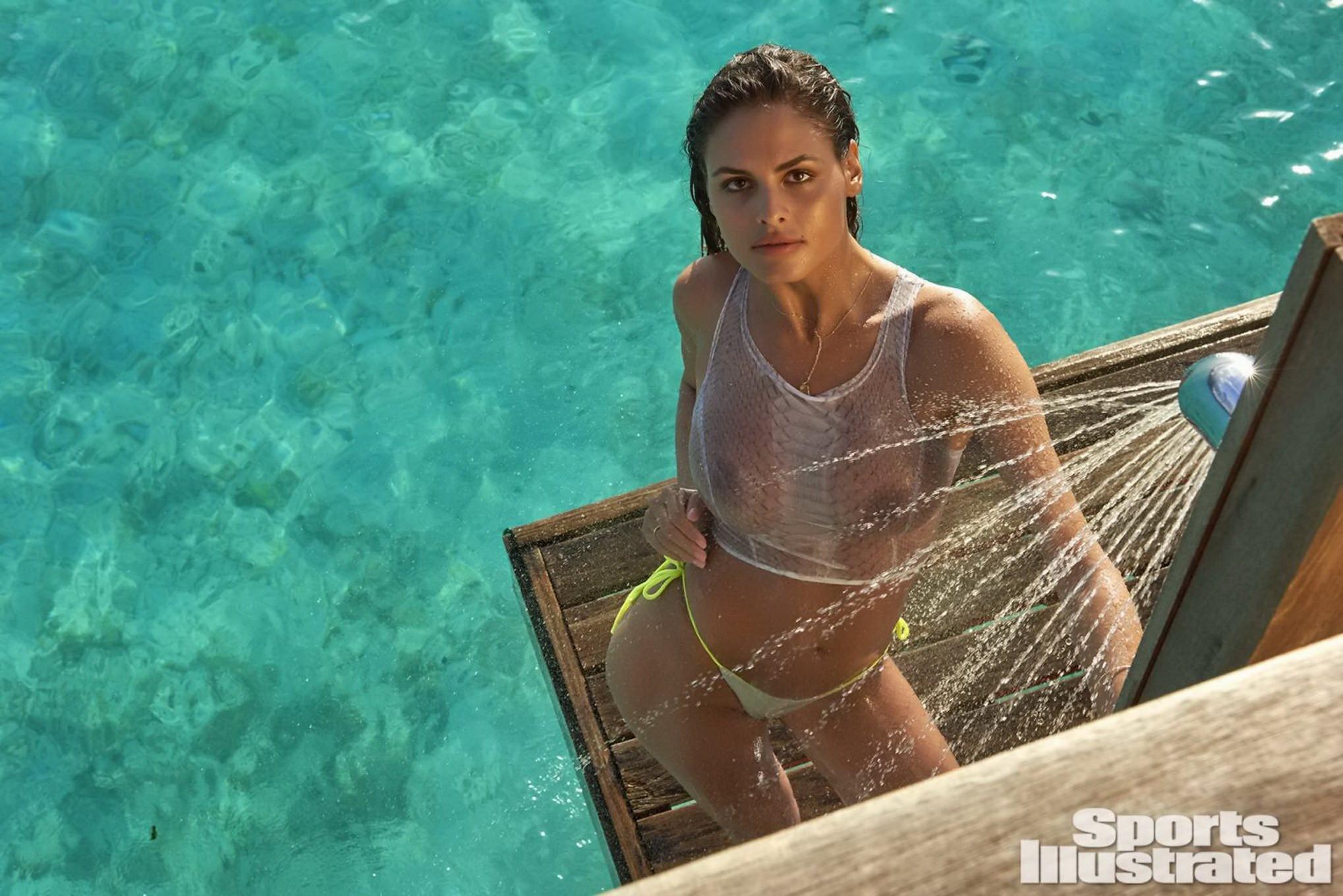 nudes (71 photo), Paparazzi Celebrites images