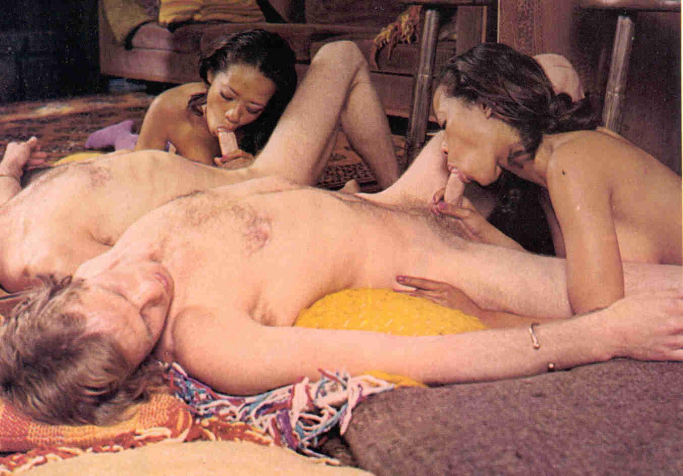 waehrend periode sex