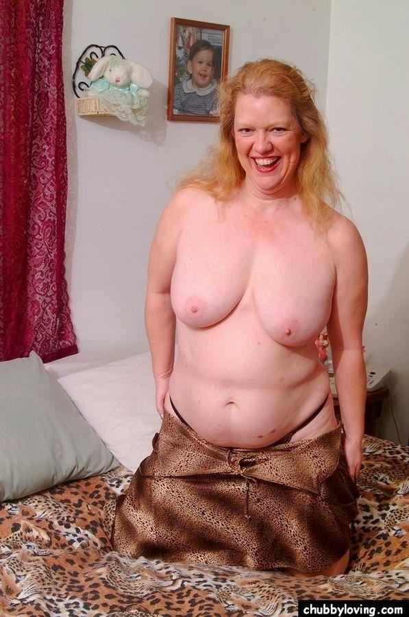 Tisca Chopra Hot Bikini
