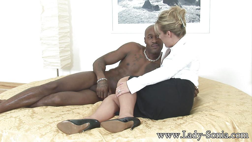 are pornstar black handjob penis outdoor simply matchless