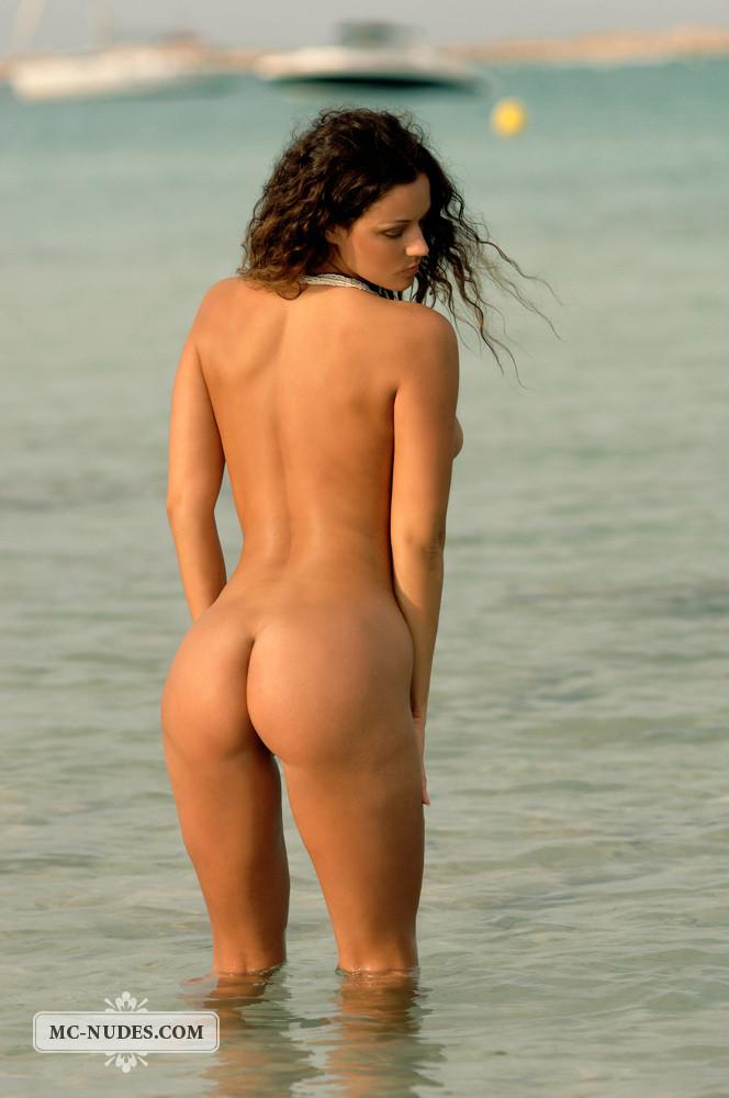 Sexysat tv models naked pics