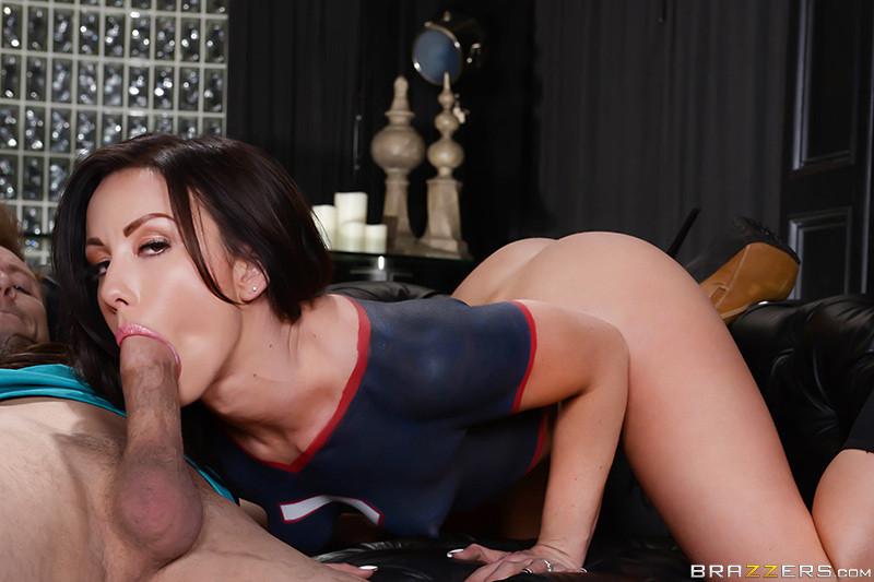 Home sex clips couple oral