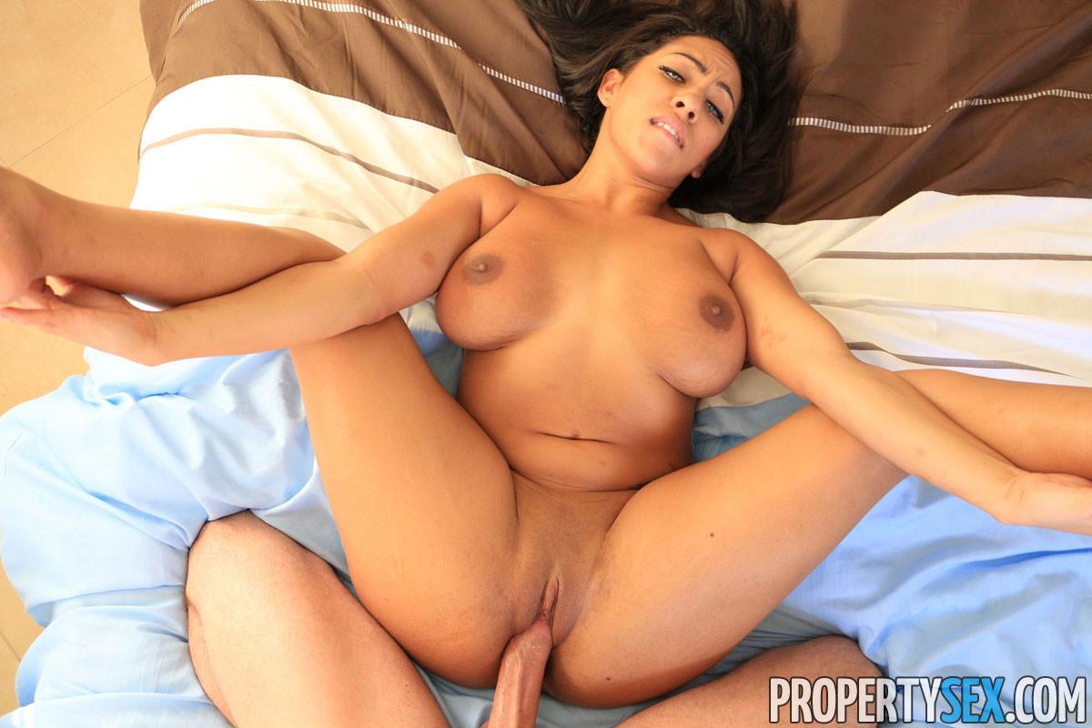 Priya price sex