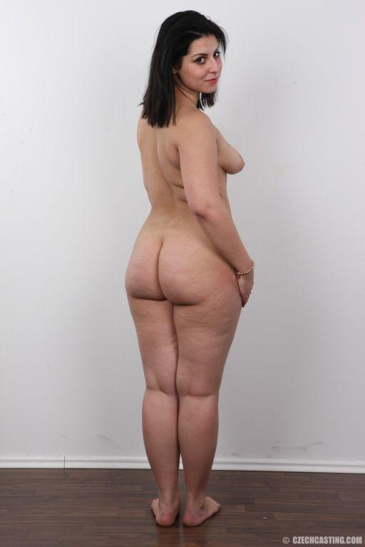 Wife with chubby ass porn