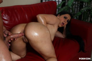 Huge Ass Valerie Kay Fucking Real HArd