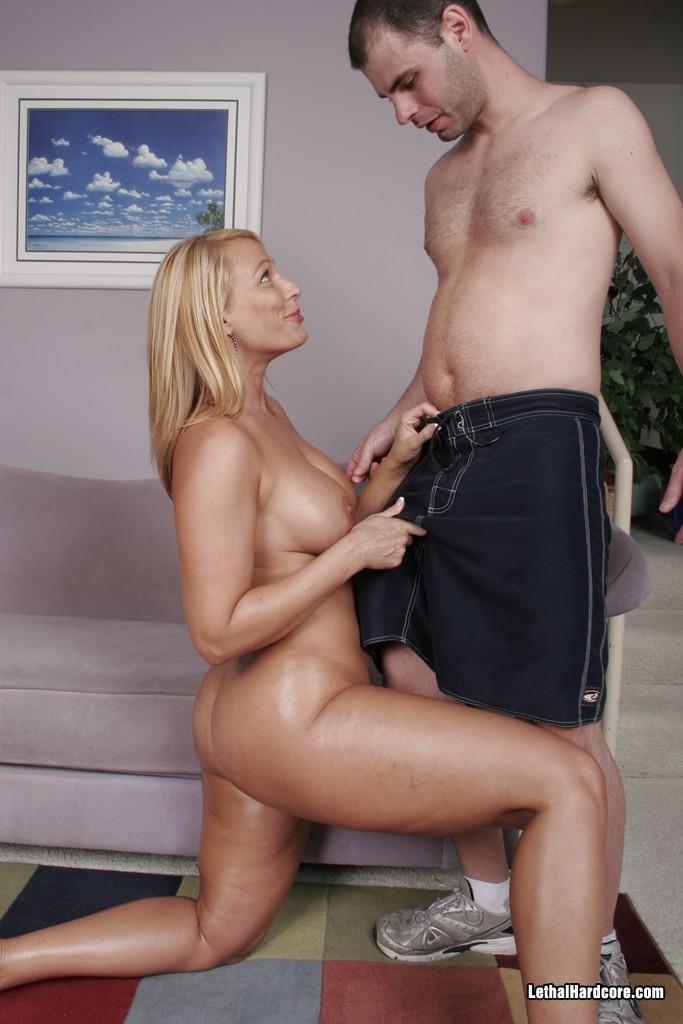 trkish pelin07 couple sex