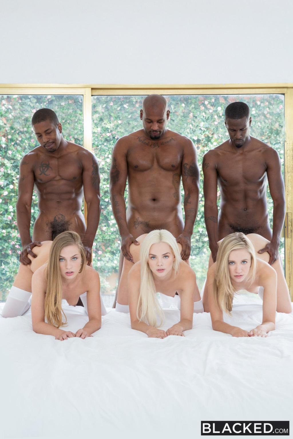 Realstolen images of amateur girls nude