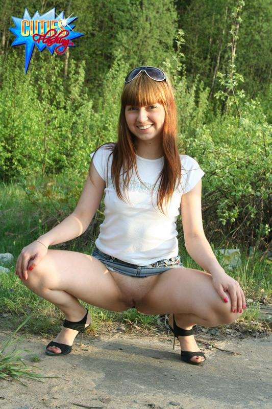 Porn of muslim girl