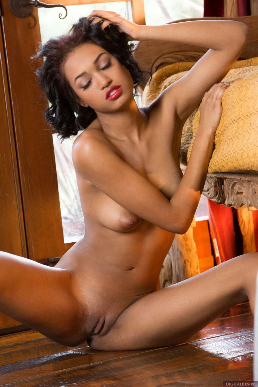free none nude models magazine