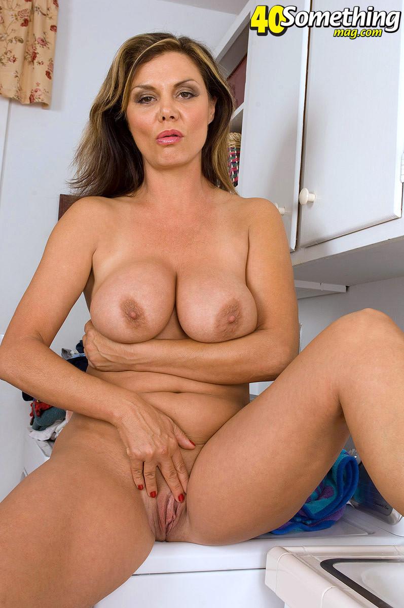Hooker nake pussy ass