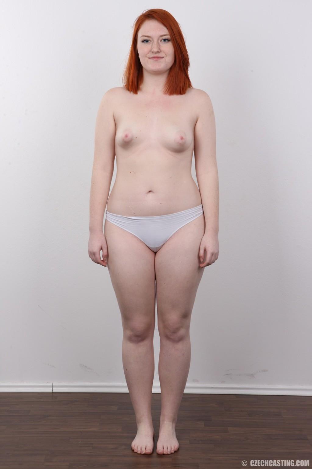 Not zebra girls nude