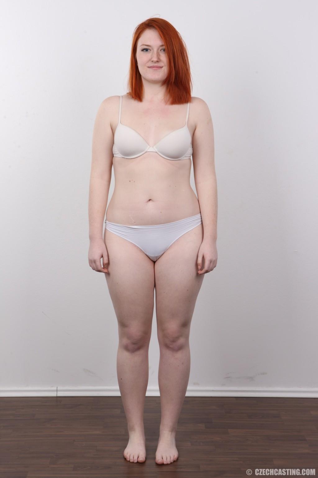 Free nude pics of sara ramirez