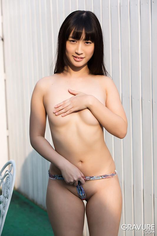 Tomomi motozawa ass