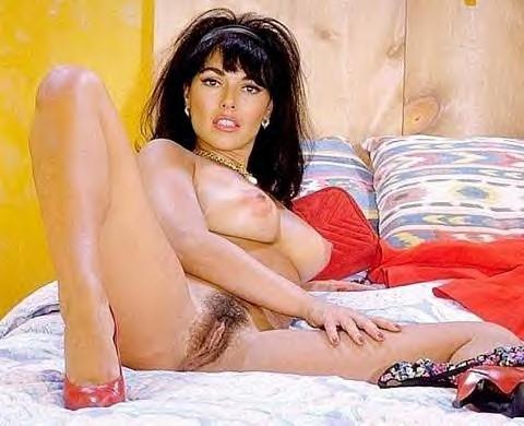 ipatiya-li-porno-foto