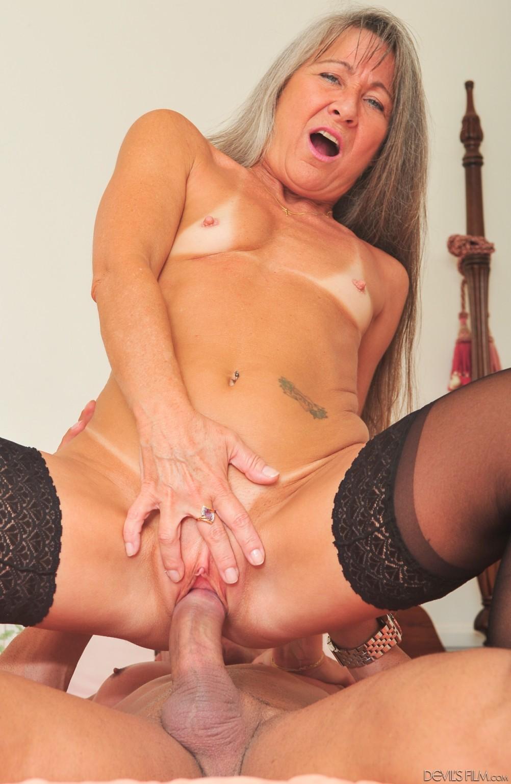 Leilani porn