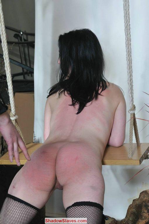 Faes tough amateur spanking and corporal punishmen