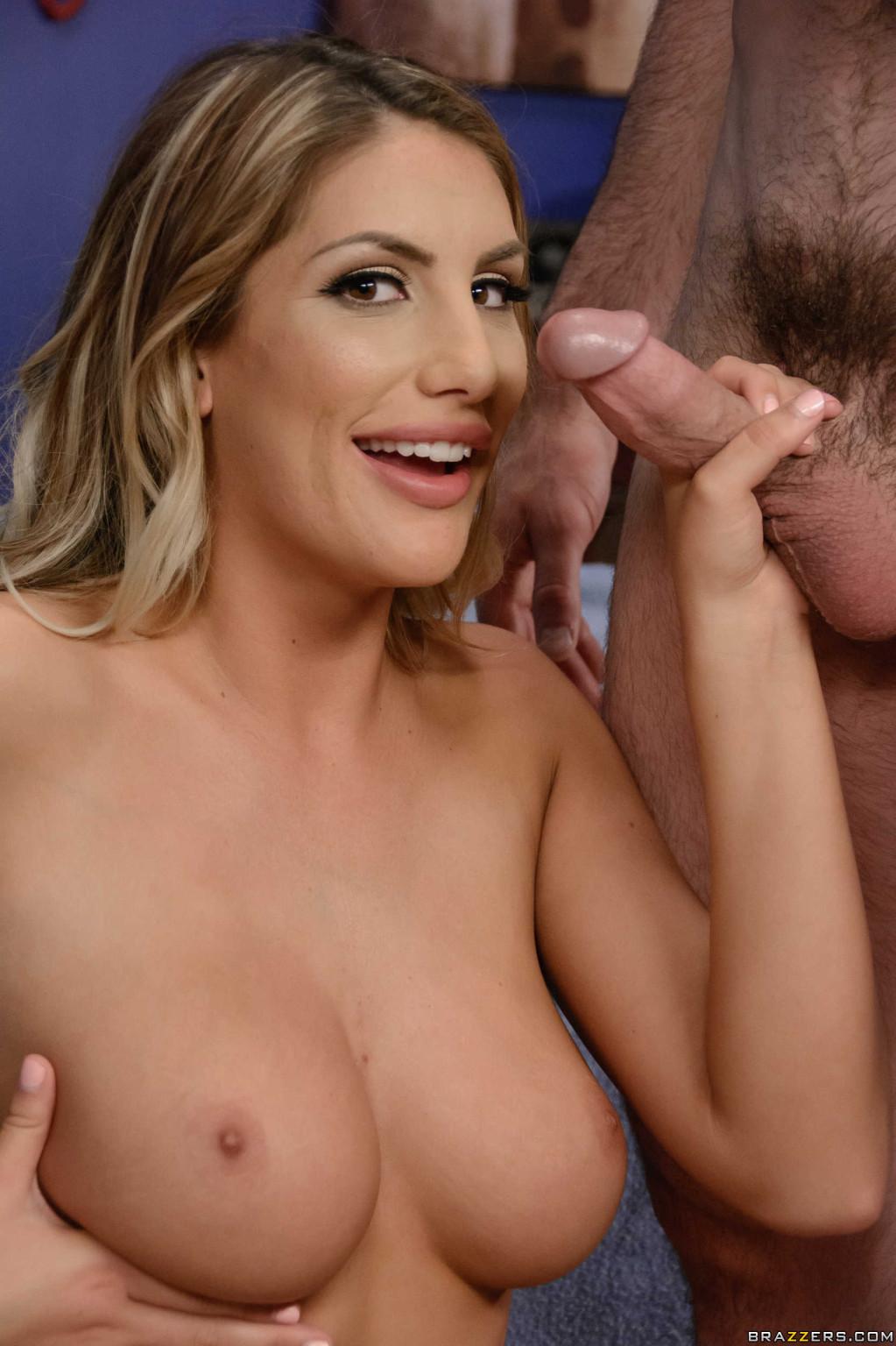 Amazing shemale sex pics